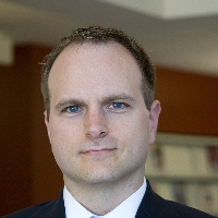 Profile photo of Jeremy Wilson, expert at Michigan State University
