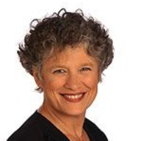 Profile photo of Jerilynn Prior, expert at University of British Columbia