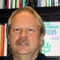 Profile photo of Jerome E. Bickenbach, expert at Queen's University