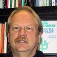 Profile Photo of Jerome E. Bickenbach