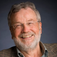 Profile photo of Jerome T. Murphy, expert at Harvard University