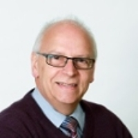Profile photo of Jerry Battista, expert at Western University