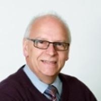 Profile photo of Jerry Battista, expert at Western University