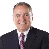 Profile photo of Jerry Chomyn, expert at University of Guelph
