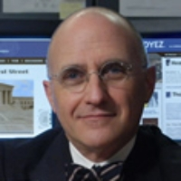 Profile photo of Jerry Goldman, expert at Northwestern University