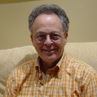 Profile photo of Jerry M. Mendel, expert at University of Southern California