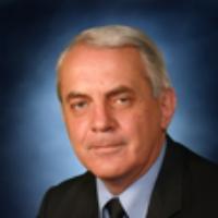 Profile photo of Jerzy Floryan, expert at Western University