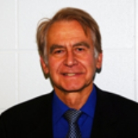 Profile photo of Jerzy Szpunar, expert at University of Saskatchewan