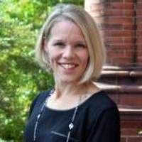 Profile photo of Jess Haines, expert at University of Guelph