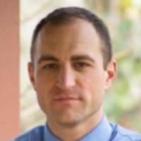 Profile photo of Jesse Abdenour, expert at University of Oregon