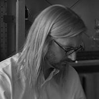 Profile photo of Jesse Bransford, expert at New York University