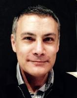 Profile photo of Jesse Palsetia, expert at University of Guelph