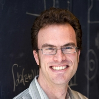 Profile photo of Jesse Thaler, expert at Massachusetts Institute of Technology