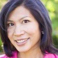 Profile photo of Jessica Lehmann, expert at Arizona State University
