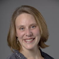 Profile photo of Jessica Lepler, expert at University of New Hampshire