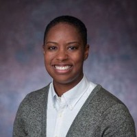 Profile photo of Jessica Owens-Young, expert at American University