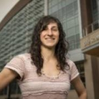 Profile photo of Jessica Schiffman, expert at University of Massachusetts Amherst
