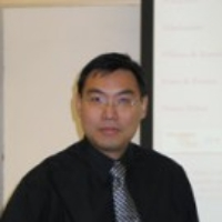 Profile photo of Jian Gu, expert at Salem State University