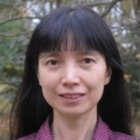 Profile photo of Jian Hua, expert at Cornell University