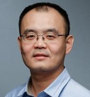 Profile Photo of Jian Zhou