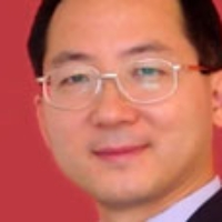Profile photo of Jianping Yao, expert at University of Ottawa