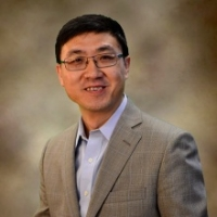 Profile photo of Jianqiang Wang, expert at State University of New York at Buffalo