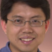 Profile photo of Jiaping Qiu, expert at McMaster University