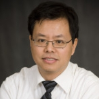 Profile photo of Jie Chen, expert at University of Alberta