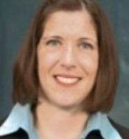 Profile photo of Jill Clark, expert at The Ohio State University