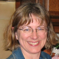 Profile photo of Jill Grant, expert at Dalhousie University