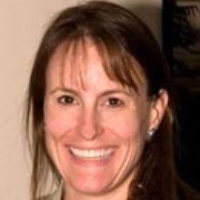 Profile photo of Jill Lohmeier, expert at University of Massachusetts Lowell