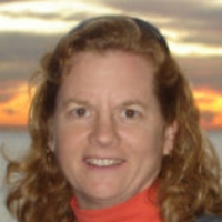 Profile photo of Jill L. McNitt-Gray, expert at University of Southern California
