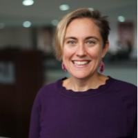 Profile photo of Jill Messing, expert at Arizona State University