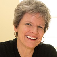 Profile photo of Jill Pable, expert at Florida State University