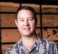Profile photo of Jim Bell, expert at Arizona State University