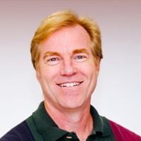 Profile photo of Jim Dowling, expert at McMaster University