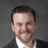 Profile Photo of Jim B. Heffernan