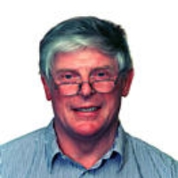 Profile photo of Jim Kennedy, expert at University of Oxford