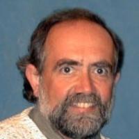 Profile photo of Jim Lassoie, expert at Cornell University