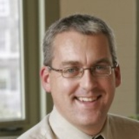 Profile photo of Jim A. Nicell, expert at McGill University