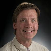Profile photo of Jim Pivarnik, expert at Michigan State University