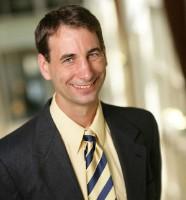 Profile photo of Jim Seida, expert at University of Notre Dame