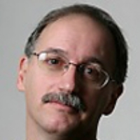 Profile photo of Jim Shepard, expert at Williams College