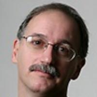 Profile Photo of Jim Shepard
