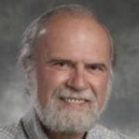 Profile photo of Jim Walker, expert at University of Waterloo