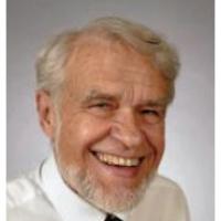 Profile photo of Jim Winefordner, expert at University of Florida