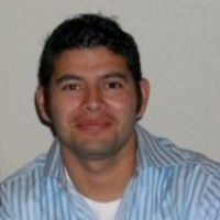 Profile photo of Jimmy Franco, expert at Merrimack College