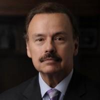 Profile photo of Jimmy Gurulé, expert at University of Notre Dame