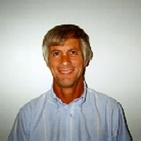Profile photo of Jimmy R. Rich, expert at University of Florida