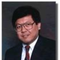 Profile photo of Jin Jiang, expert at Western University